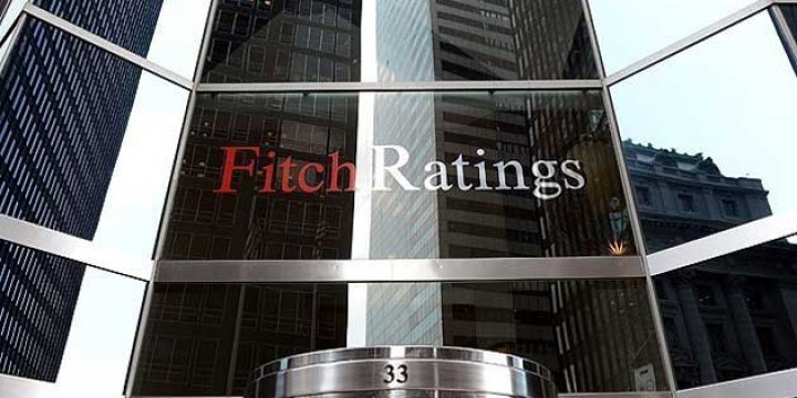 Fitch Ratings: ABD'nin Ticaret Dengesinin Kötüye Gitmesi Kesin