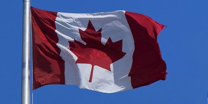 Kanada, Çin ile askeri tatbikatları iptal etti
