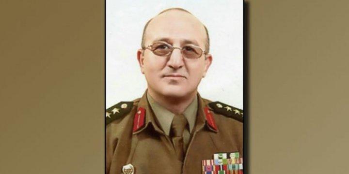 Esed'in Eski Bakanı: Rejimin Elinde Söylediğinin İki Katı Kimyasal Var