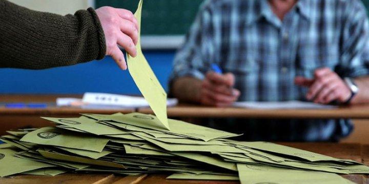 YSK Kararı Sonrası İstanbul'da Seçim Süreci Nasıl İşleyecek?