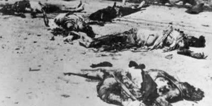 Tantura Katliamını Konu Alan Bir Akademik Tezin Serüveni