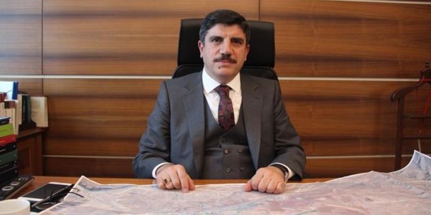 AK Parti Referandum Sonuçlarını Nasıl Yorumluyor?