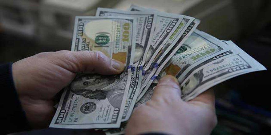 Amerikalıların Yarısından Fazlasının Bin Doları Bile Yok