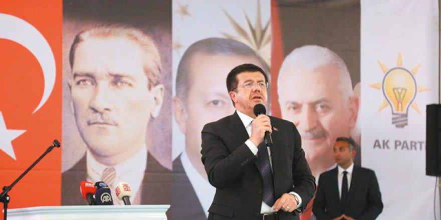 'Türkiye OHAL'den Kurtulmalı'