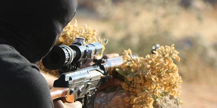 İran, 3 Askerini Daha Esed'e Kurban Etti!