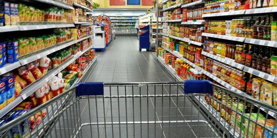 Tüketici Güven Endeksi Mart Ayında Azaldı