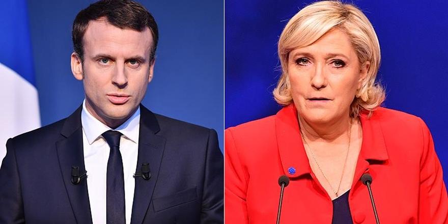 Fransa'daki Seçimler Nasıl Yorumlanmalı?