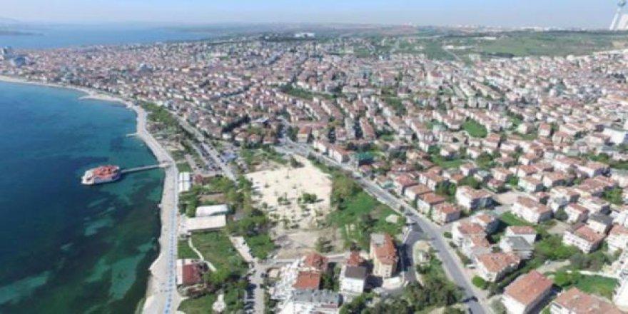 CHP'li Belediye, Albatros Parkı'nı Kime Sattı?