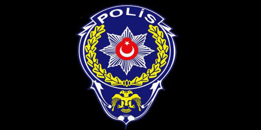 Dün Açığa Alınan Polislerden Biri İntihar Etti