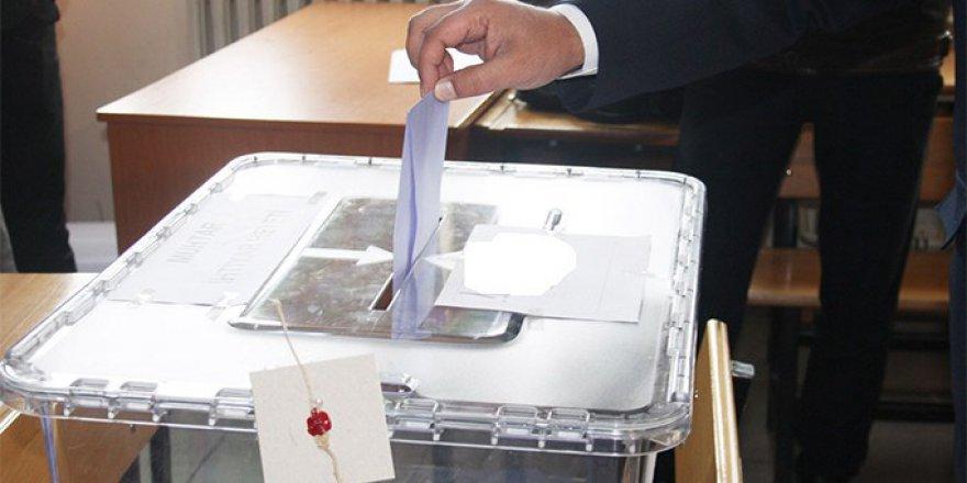 Almanya'dan Tehdit: Türkiye'de İdam Referanduma Giderse Almanya'da Oy Kullanmayı Yasaklarız