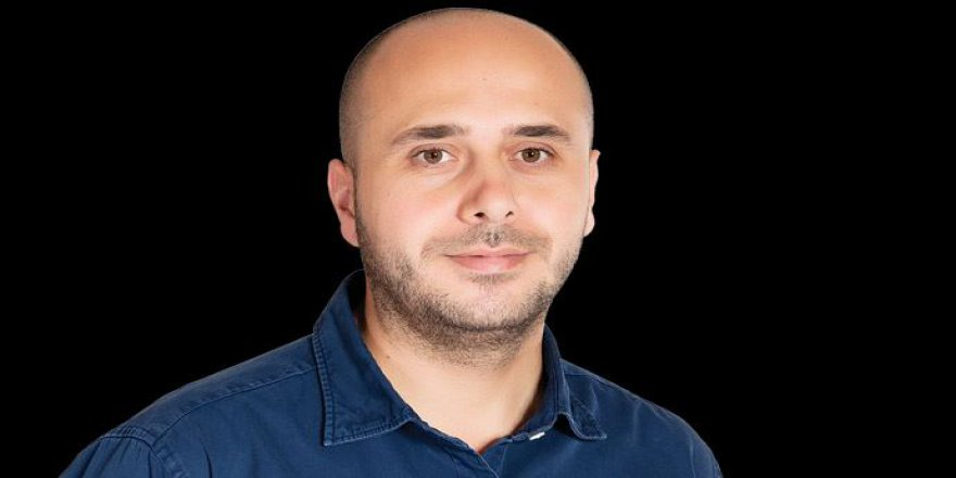 Tetikçileri Barındırmayı Sürdüren Türkiye Gazetesi, Yıldıray Oğur'un Yazılarına Son Verdi!