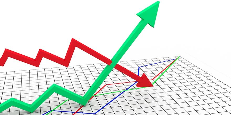 Yabancı ekonomistler, TCMB'nin faiz artışı kararını memnuniyetle karşıladı!