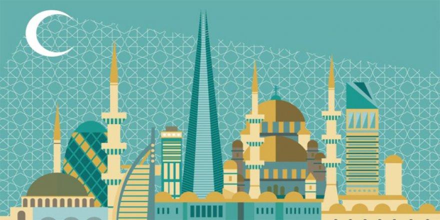 İslam Ticaret Ahlakı ve İslami Finans Üzerine (Röportaj)