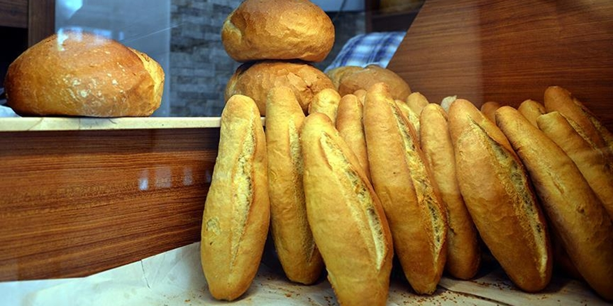 """Ucuz Ekmek Satışına """"Haksız Rekabet"""" Kararı!"""