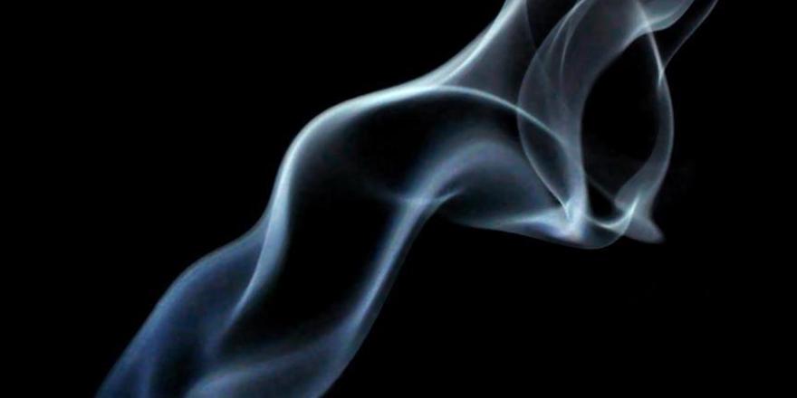 """""""Kapalı Mekânlarda Sigara İçilmesine Müsaade Etmeyeceğiz"""""""