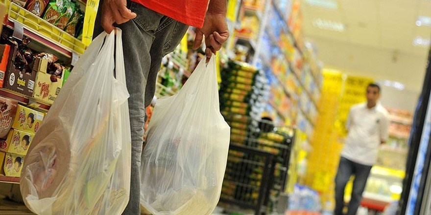 Tüketici Güven Endeksi Ekimde Yüzde 2 Azaldı!