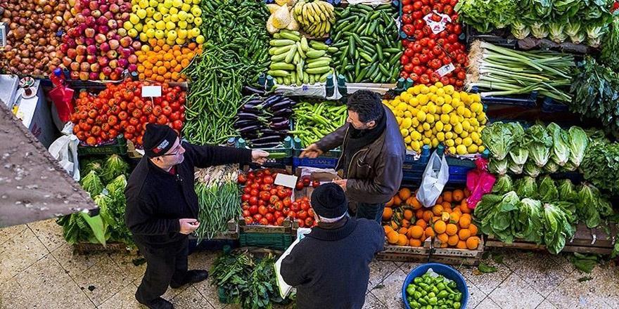 Ekonomik Güven Endeksi Mayıs Ayında Azaldı