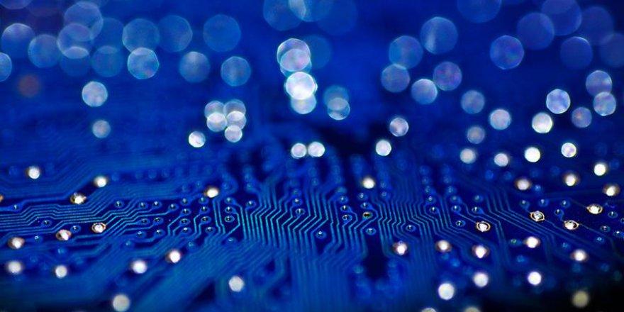 Dünyanın İlk Foton Kuantum Bilgisayarı Üretildi