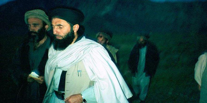 Dünden Bugüne Afganistan ve Gülbeddin Hikmetyar