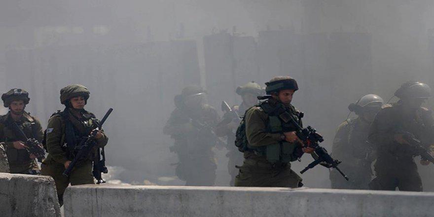Kurtulmuş: Filistin'in İşgaline Asla Sessiz Kalmayacağız!