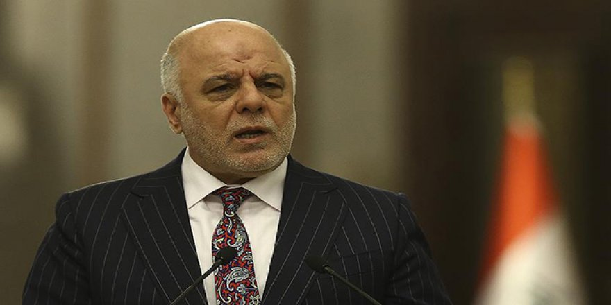 Irak Milli Güvenlik Konseyi, IKBY Referandumunu Reddetti