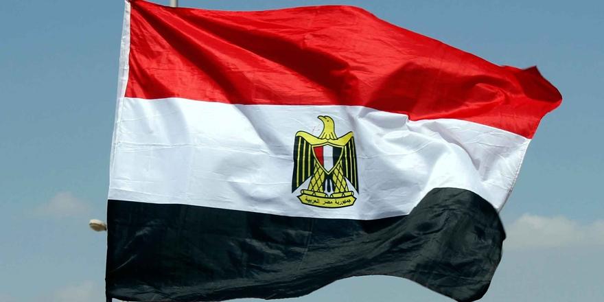 Mısır'da Enflasyon Son 30 Yılın Zirvesinde!