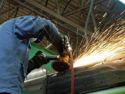 11 Milyon İşçiye Kıdem Tazminatı Müjdesi