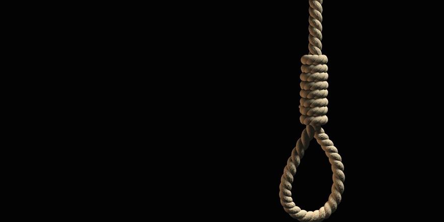 Mısır'da 11 Sanığın İdam Dosyası Müftülüğe Gönderildi!