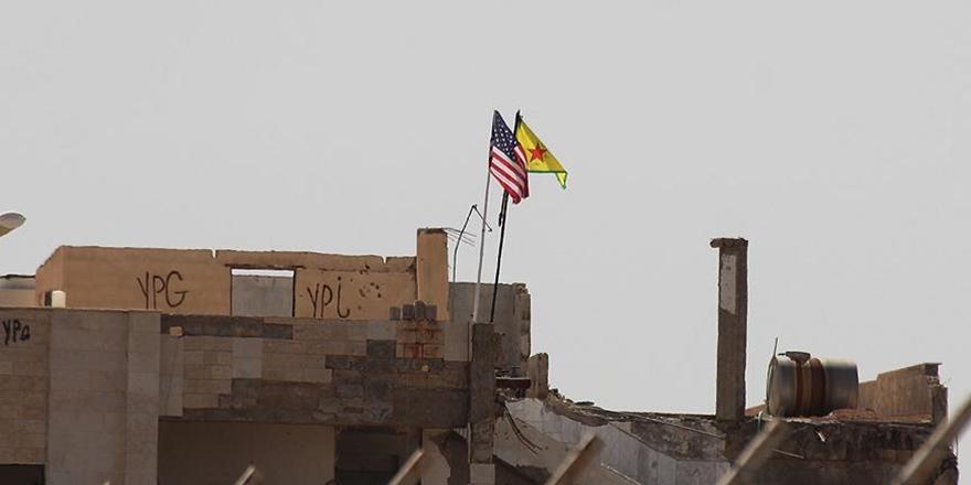 Esed PKK/PYD'yi Özerkliğe ve Geri Çekilmeye Razı Edemedi!