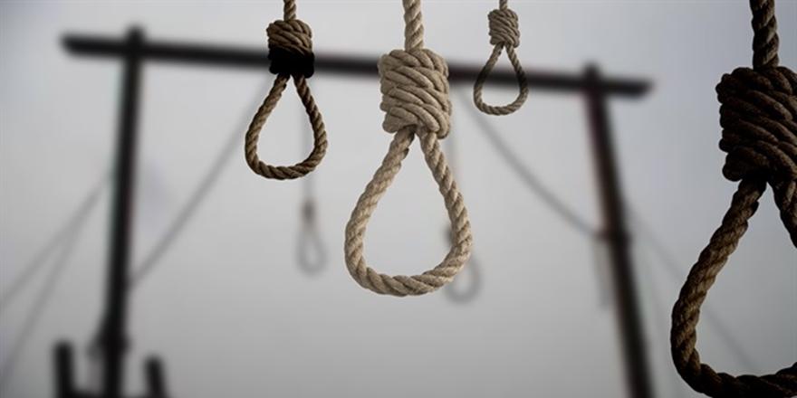 Sisi Cuntası 6 Öğrenciyi Her An İdam Edebilir!