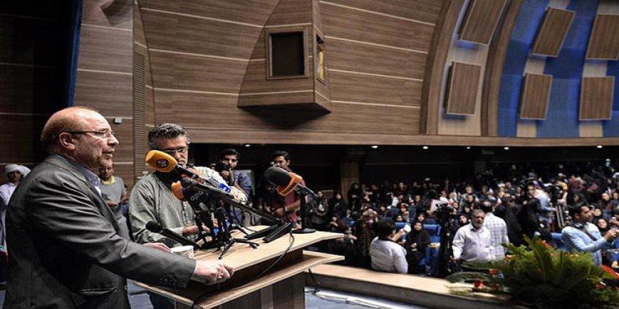 """""""İran'da Ayrıcalıklı Yüzde 4'lük Bir Kesim Var"""""""