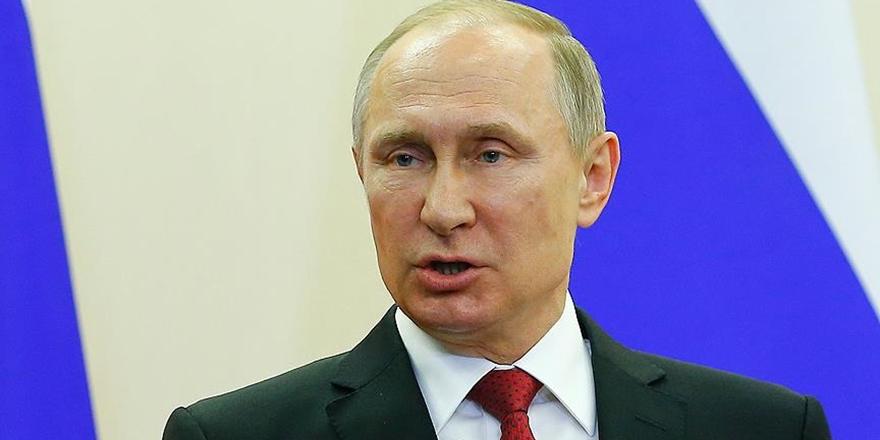 'Rusya, Türkiye Aleyhine PKK ile İşbirliği Yaptı'