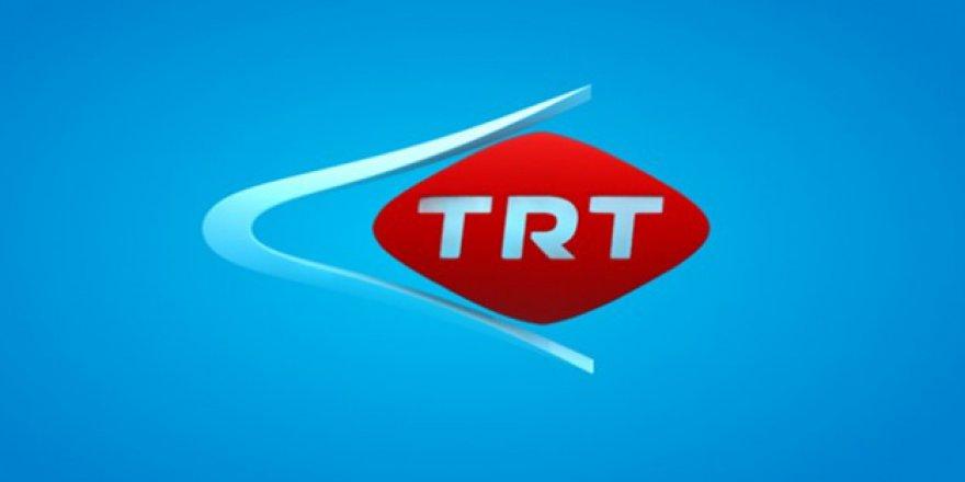 TRT Genel Müdürlüğü İçin 56 Aday Başvurdu