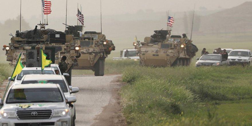 Türkiye-ABD İlişkilerinde Belirsizliği Besleyen Olgular