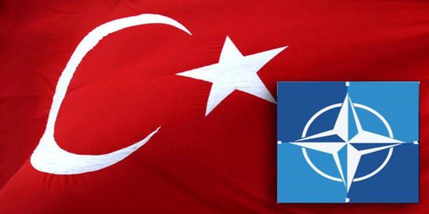 Türkiye 'Son Nokta'yı NATO Zirvesinde mi Koyacak?