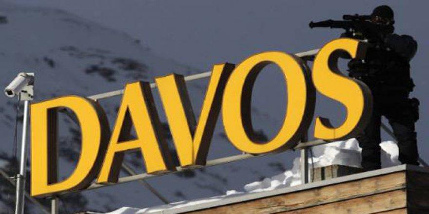 'Balkan Davos'u Saraybosna'da Başlıyor