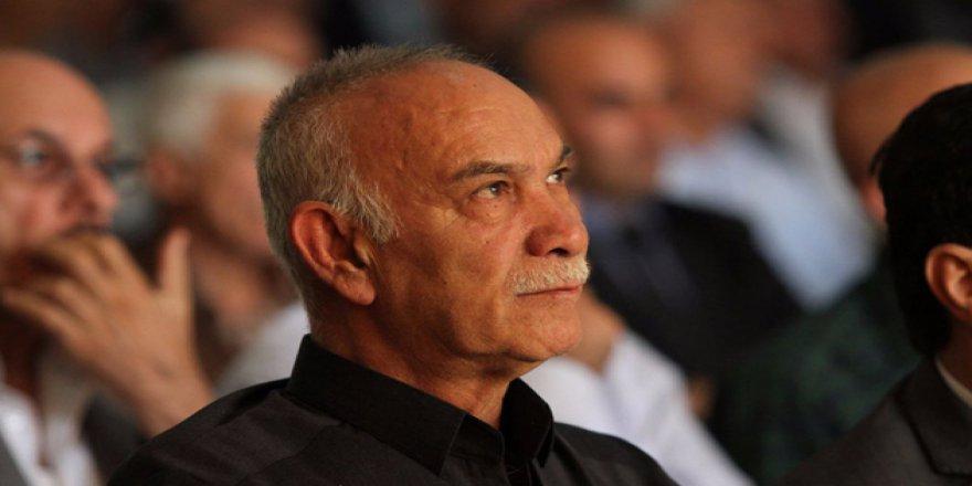 Goran Hareketi Lideri Hayatını Kaybetti
