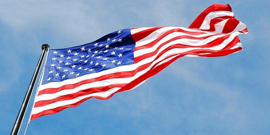 ABD'nin Bir Eyaletinde Daha Esrar Satışı Artık Serbest!