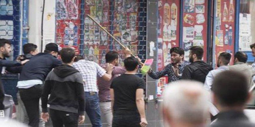Sultangazi'deki Olayların Ayrıntıları Ortaya Çıktı