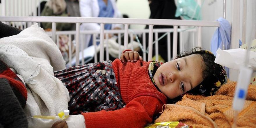 Yemen'de Son Durum Ne?