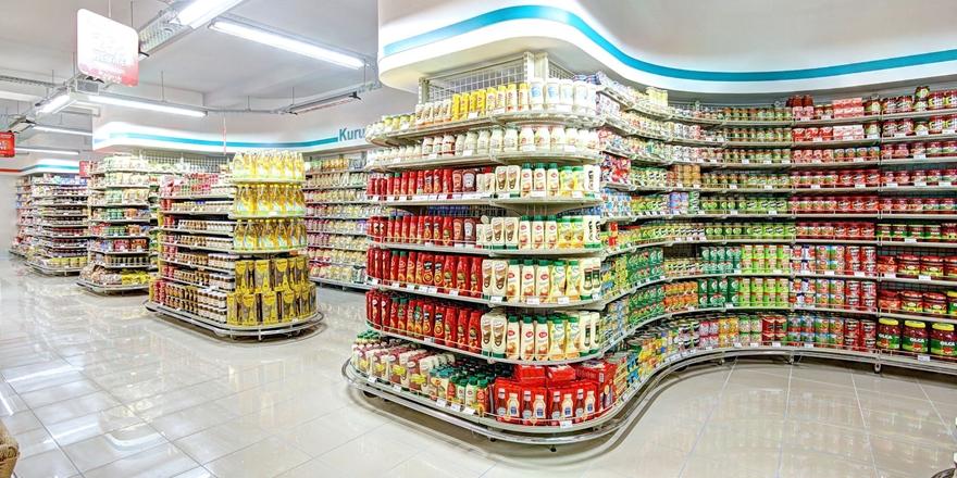 Türkiye'de Artan Gıda İsrafına Karşı Fransa Modeli Yolda