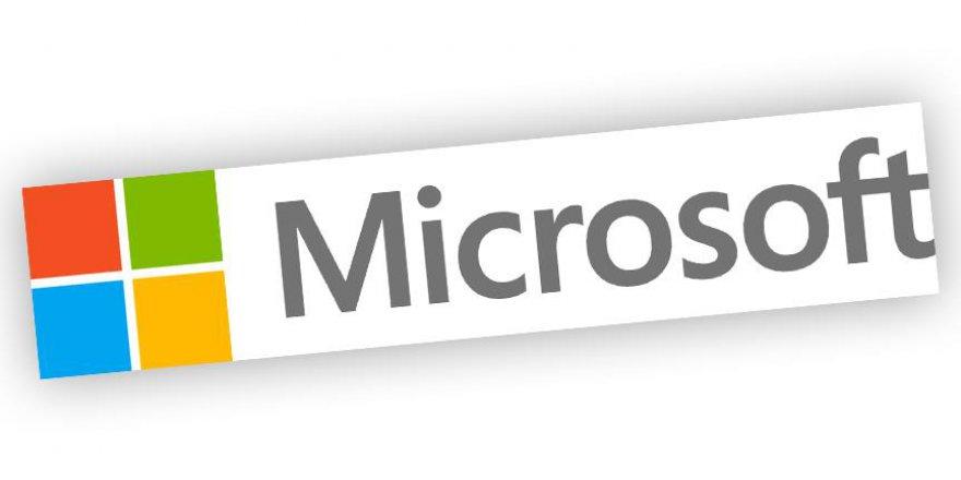Microsoft'a Türkiye'den İlk Soruşturma Kararı