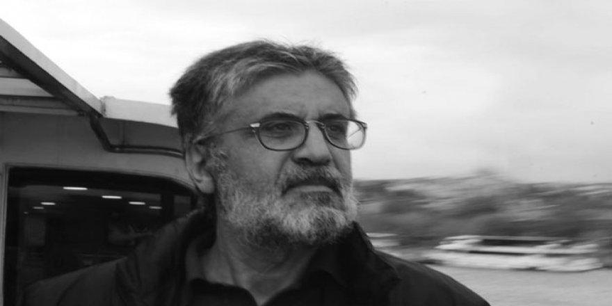 Ramazanoğlu: Akif Emre'nin Kıymeti Bilindi Aslında