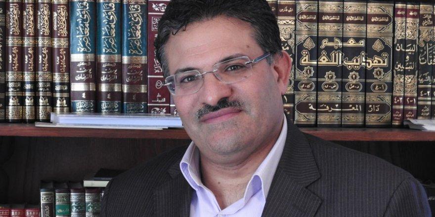 Nahda Hareketi ve Tunus'un Geleceği (Röportaj)