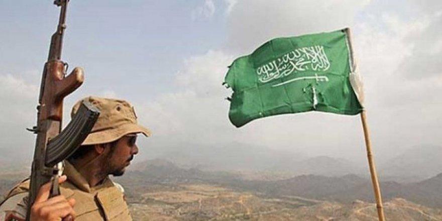 Suudi Arabistan'ın Yemen'de Karşı Karşıya Kaldığı Üç İmtihan