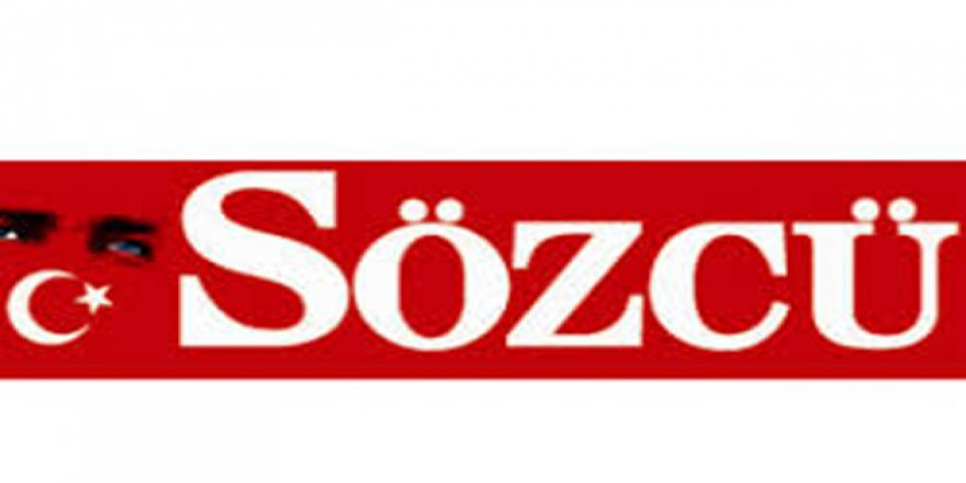 Sözcü Gazetesi Soruşturmasında İki Tutuklama