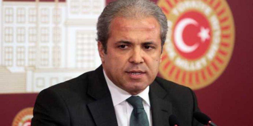 Şamil Tayyar'dan AK Parti'ye Kumpas Kuruluyor İddiası