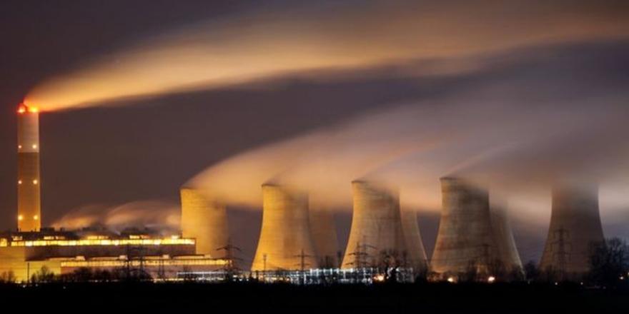 ABD'nin İklim Anlaşması Kararı Ne Anlama Geliyor?