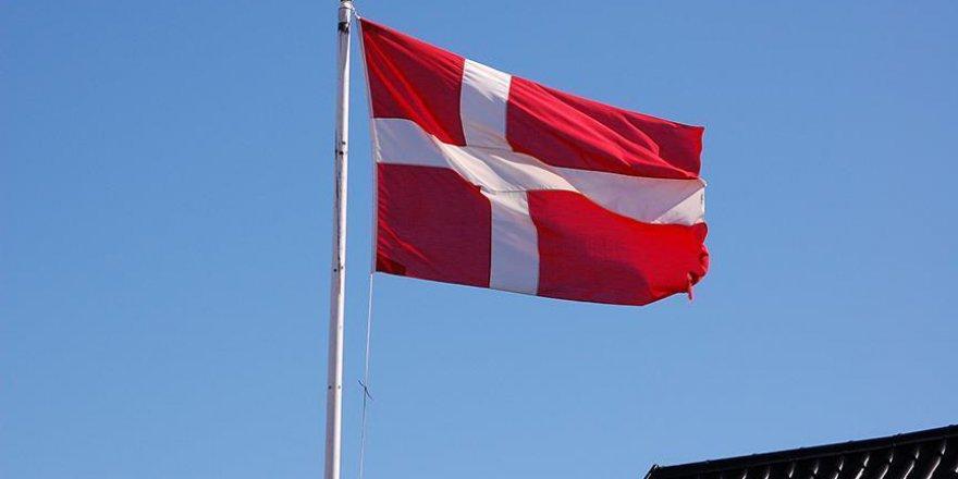Danimarka Bu Yıl da Göçmen Almayacak!