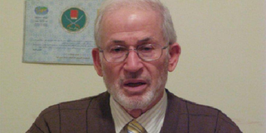 İhvan'dan Londra Belediye Başkanı'na Taziye Mektubu